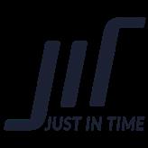 """""""J-IT"""" IT-Dienstleistungs GesmbH"""