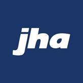 Jack Henry & Associates, Inc.®