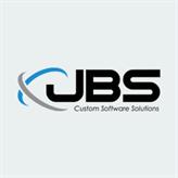 JBS Custom Software Solutions