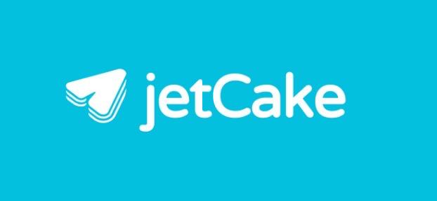 Jetcake