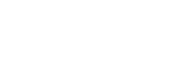 JobCloud
