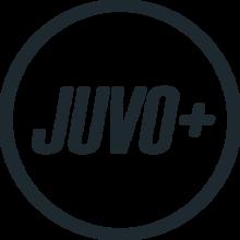 Juvo Plus Inc.