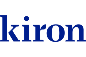 Kiron Open Higher Education gGmbH