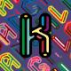 Klang Games