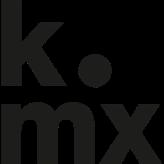 Klima.Metrix GmbH