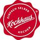 Kochhaus