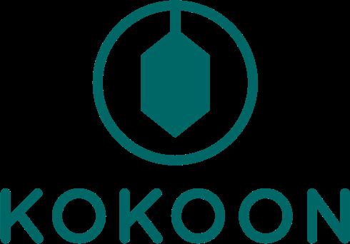 Kokoon Technology Ltd