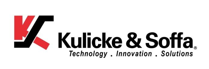 Kulicke and Soffa