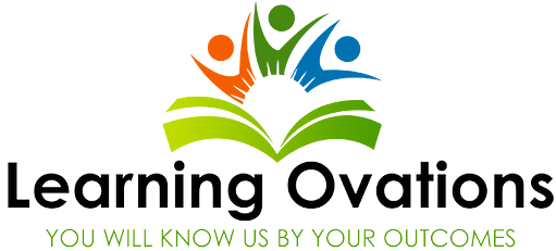 Learning Ovations, Inc.