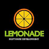 Lemonade Software Development