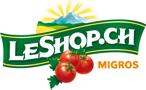 LeShop.ch AG