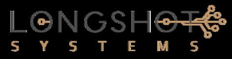 Longshot Systems Ltd