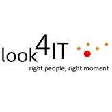Look4IT Domaradzki Sp. J