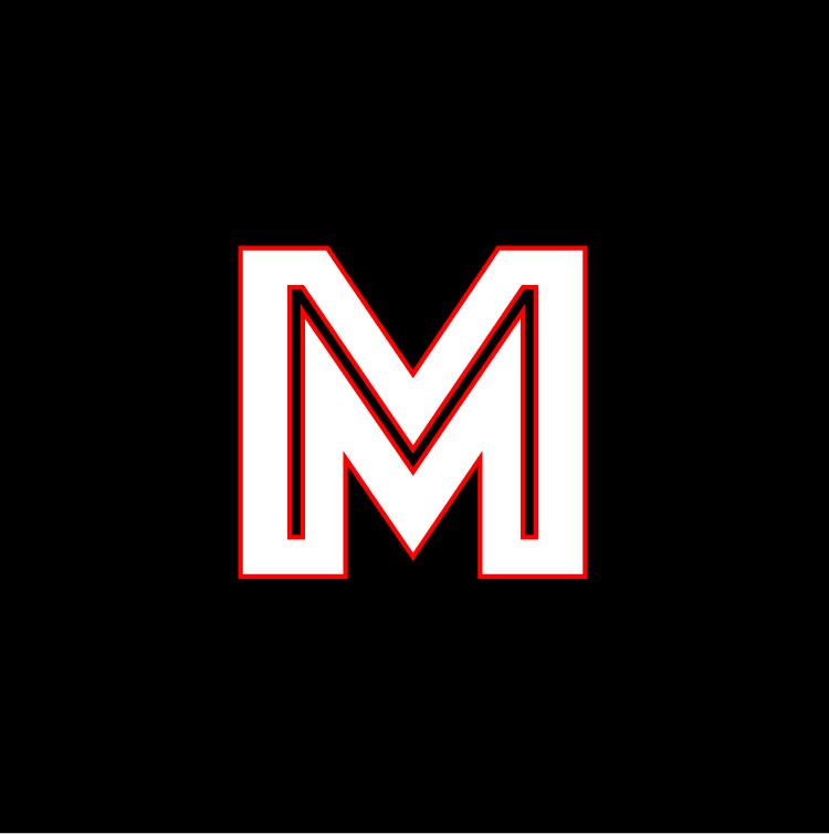 Markacy