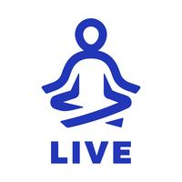 meditation.live