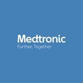 Medtronic LLC