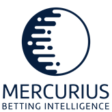 Mercurius BI srl