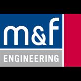 M&F Engineering AG