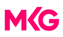 MKG Productions