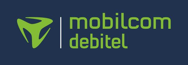 mobilcom-debitel GmbH