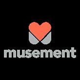 Musement  Spa