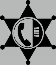 NCIC Inmate Communications