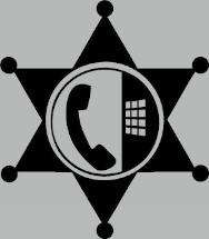 NCIC Inmate Communications