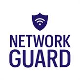 Network Guard