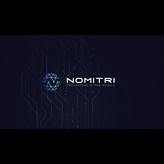 Nomitri GmbH