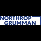 Northrop Grumman UK Limited