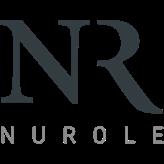 Nurole Ltd