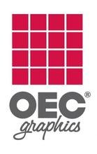 OEC Graphics