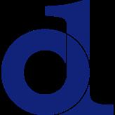 Oetker Digital GmbH
