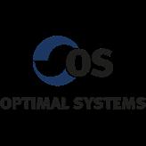 OPTIMAL SYSTEMS GmbH