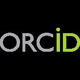 ORCID, Inc.