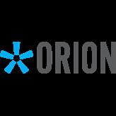 Orion Advisor Services