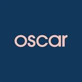 Oscar Health