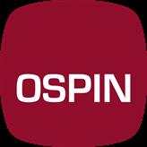 OSPIN GmbH