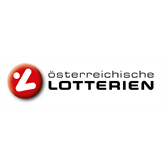 Österreichische Lotterien GesmbH