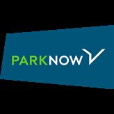 PARK NOW