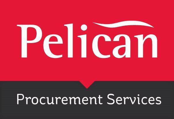 Pelican Procurement