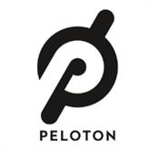 Peloton Interactive
