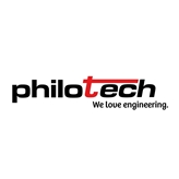 Philotech Group