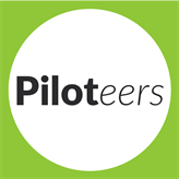 Piloteers GmbH