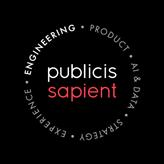 Publicis Sapient Engineering