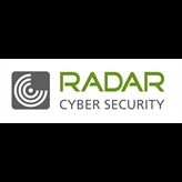 RadarServices Smart IT-Security GmbH