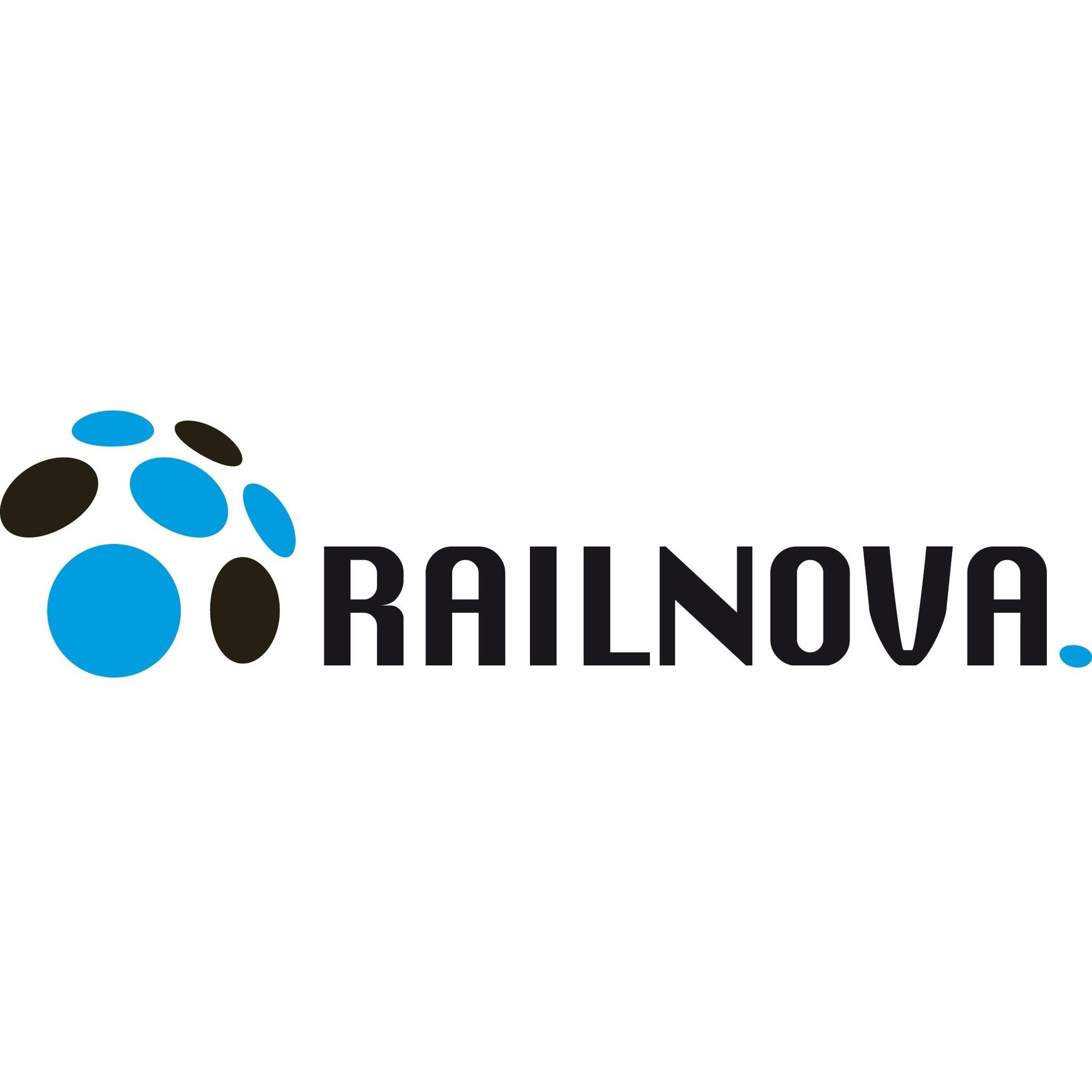 Railnova
