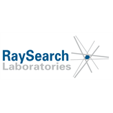 RaySearch Laboratories AB (publ)
