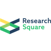 Research Square