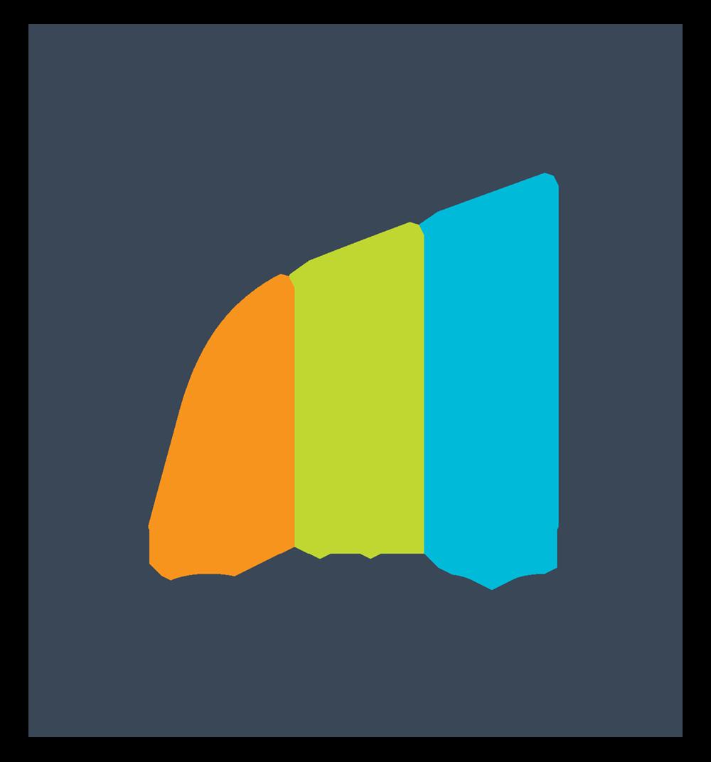 Rollbar